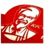 icon-KFC.jpg
