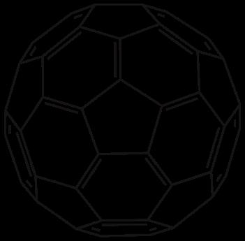 File:Buckminsterfullerene.svg