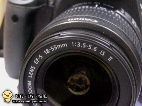 P1013402.jpg