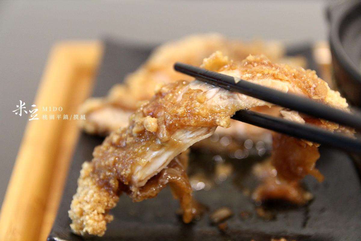 米豆簡餐(mido-ncu)